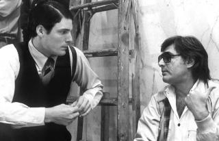 Süpermen filminin yönetmeni hayatını kaybetti