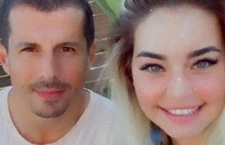 Survivor Aycan'ın Emre Belözoğlu'ndan talebi…