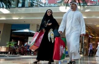 Suudi Arabistan'dan Yeni Karar: Mağazalar Artık...