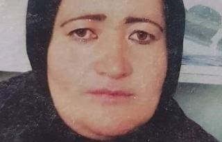 Taliban, 8 Aylık Hamile Polis Memurunu Öldürmekle...
