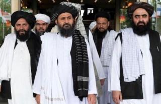 Taliban'dan Türkiye'ye 8 maddelik tehdit: Hangi ülke...