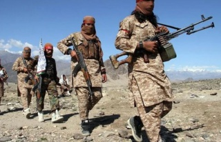 Taliban, kontrolünde olmayan son vilayet Pencşir'i...