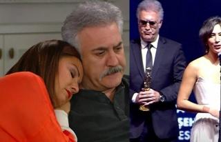 Tamer Karadağlı'ya da arkadaşı sahip çıktı:...