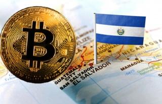 Tarihi Adım: El Salvador Kongresi'nden Bitcoin Tasarısına...