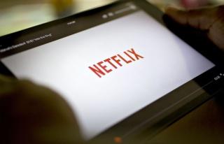 TBMM'de Netflix'e Erişim Kısıtlaması Getirildi