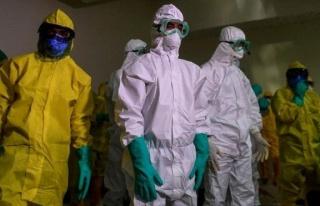 TEB'den corona virüsü uyarısı: Bilinçsiz ilaç...