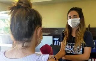 Tecavüz Sanığı, Mağdur 'Çığlık Atmadı' Diye...