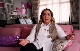 Tek Başına Anne Olmak: Türkiye'de Bekar Anne Olmanın...