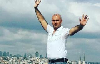 Tek Rakibi Yine Kendisi! Ajdar, Erbil'deki Bir Festivalde...