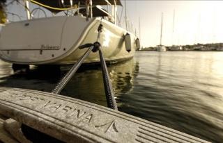 Teknesi Olana Kapanma Sürecinde Muafiyet: Denize...