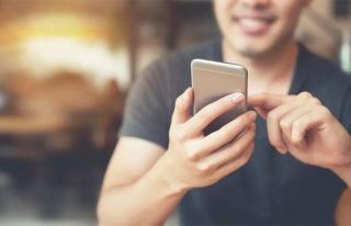 Telefonlara çağ atlatacak teknoloji
