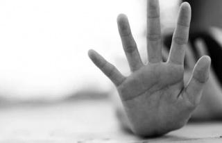 Temizlik Bahanesiyle Eve Çağırıp Cinsel Saldırıda...