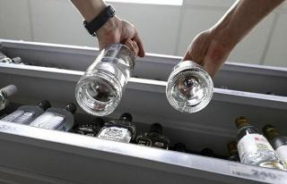TESK Başkanı: 'Genelgede Yok, İçki Satışına...
