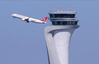 THY Afganistan Uçuşlarını İptal Etti; Tahliye...