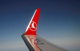 THY'den Tartışılacak Tasarruf Önlemi: Kısa Uçuşlarda...