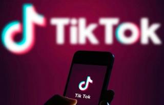 TikTok'tan Türkiye'de Temsilcilik Açma Kararı