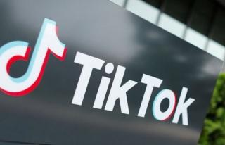 TikTok'tan Türkiye kararı