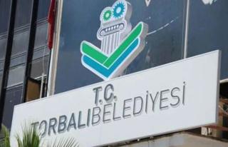 Torbalı Belediye Başkanı Kendi Oğlunu Genel Müdür...