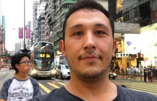 'Tosuncuk' Mehmet Aydın'ın Abisi de Gözaltına...