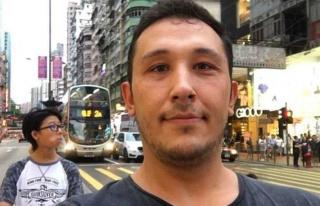 'Tosuncuk' Mehmet Aydın'ın Abisi de Uruguay'da Gözaltına...