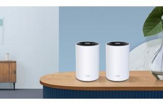 TP-Link, WiFi 6E ürünlerini duyurdu