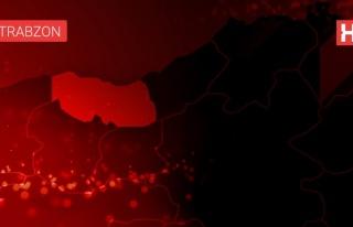 Trabzon'da fuhuş operasyonlarında 16 kadın hakkında...