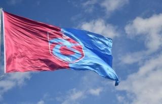 Trabzonspor'dan koronavirüs açıklaması