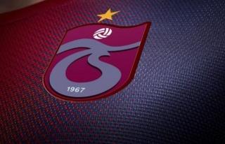Trabzonspor transferi resmen açıkladı