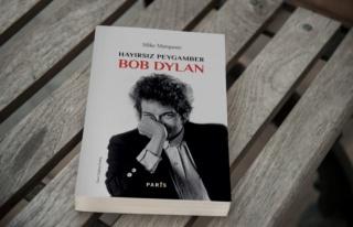 Troçki, Bob Dylan, Hz. Ali ve Diğerleri: Sedat Peker'in...