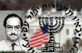 Trump ve Netanyahu reddetti! İsrailli casuslar iddiası...