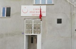 TTB: Şehir Hastaneleri'ne ödenen 1 yıllık kira...
