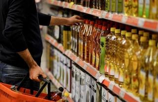 TÜİK Beklenen Verileri Açıkladı: Enflasyon, Politika...