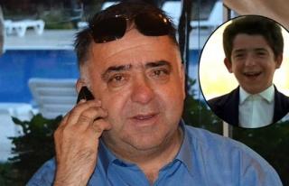 Tuncay Akça'dan herkesi üzen haber!