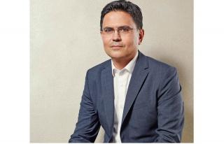 Türk Telekom 2020 yılı Faaliyet Raporu'na uluslararası...