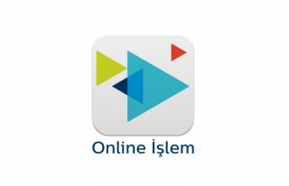 Türk Telekom Online İşlemler en popüler ikinci...