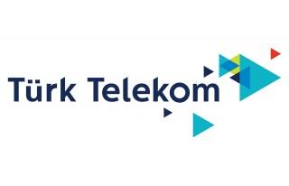 Türk Telekom Prime ve Bodrum'un önemli sahillerinden...