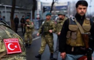 Türk yetkili Reuters'a konuştu: Türkiye, Kabil...