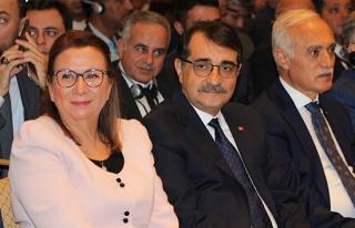 Türkiye - İran Karma Ekonomik Komisyonu kapanış...