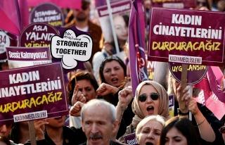 Türkiye, İstanbul Sözleşmesi'nden Çekildi!