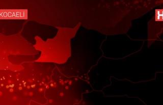 Türkiye Süper Enduro Şampiyonası final yarışları,...