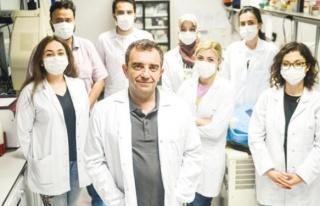 Turkovac'ı Geliştiren Prof. Dr. Özdarendeli:...