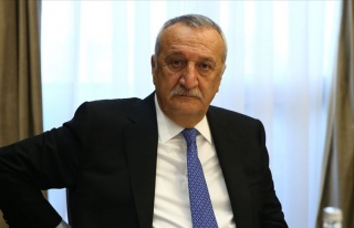 Twitter, Mehmet Ağar'a Ait Olduğu İddia Edilen...