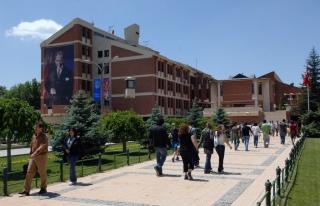 Üç Üniversite de Online Eğitim Kararı Aldı:...