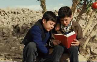 Uçurtma Avcısı'nın Yazarı Halid Hüseyni: 'Afgan...