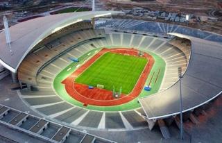 UEFA'nın İstanbul planı: Şampiyonlar Ligi finaline...