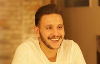 Ünlü saç tasarımcısı Hasan Hüseyin Yılmaz'dan...