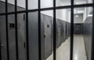 Ürdün'de 16 yaşındaki çocuğa işkence yapan...