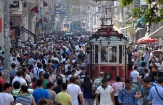 Uzaktan Çalışma Tersine Göçe Neden Oldu: İstanbul'dan...