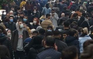 Uzman açık açık söyledi: İstanbul için tehlike...