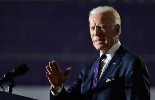 Uzmanlar, Biden'ın 'soykırım' kararını yorumladı:...